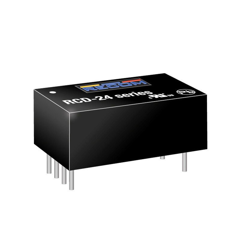 RCD-24-0.70 from RECOM Power image